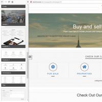 Create classified website like olx or gumtree or craigslist